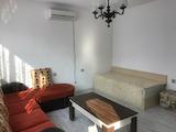 Двустаен апартамент с отделна кухня в кв. Каменица 1