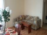 Апартамент под наем намиращ се в комплекс Невина в Банско