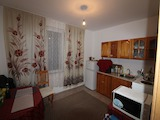 1-Bedroom apartment in the city of Nessebar
