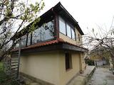 Реновирана   къща   само на 11 км от гр. Велико Търново