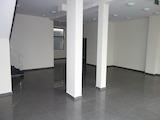 Нов търговски имот на две нива до оживения бул. Сливница
