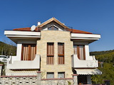 House near Balchik