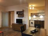 Нов апартамент в комплекс Роял Сити гр. Пловдив