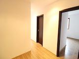 Едноспален апартамент в град Банско