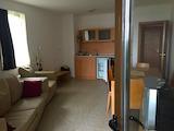 Тристаен апартамент в комплекс Воденицата/ Watermill в Свети Влас