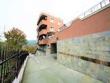 Тристаен апартамент с панорамна гледка