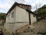 House in Veliko Tarnovo