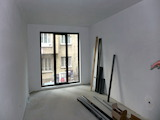Тристаен апартамент в централната градска част на София