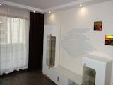 Двустаен апартамент в комплекс с басейн в кв.Манастирски ливади