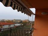 Трехкомнатная квартира в курорте Равда