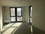 Нов тристаен апартамент в луксозна сграда в кв. Кръстова вада