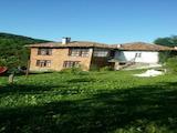 House in Elena