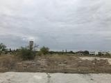 Парцел в регулация в с.Войводиново, 3 км от Пловдив