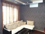 Отличен двустаен апартамент в кв.Борово