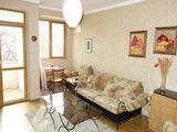 Тристаен апартамент близо до Борисова градина