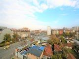 Penthouse in Sofia