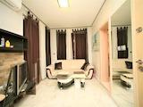 Модерно обзаведен апартамент под наем