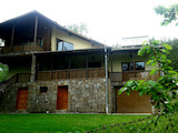 Бутикова къща в Банкя