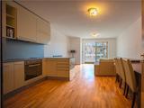Просторен двустаен апартамент в комплекс Монт Вю (Mount View)