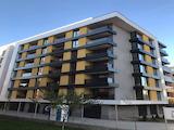 Тристаен апартамент с Акт 16 в комуникативния Студентски град