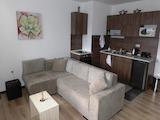 Двустаен апартамент в целогодишен комплекс Royal Bansko