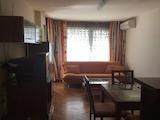 Тристаен тухлен апартамент в ЛК Тракия