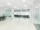 Модерен просторен офис под наем до НДК