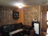 Two-bedroom apartment in Sveta Troitsa District