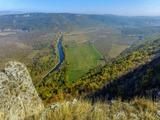 Plot of 1400 decares fertile land