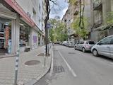 Многостаен апартамент за ремонт в сърцето на столицата