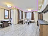 Нов четиристаен апартамент под наем, кв.Бояна