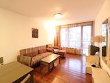 Едноспален апартамент намиращ се в комплекс Eagle`s Nest