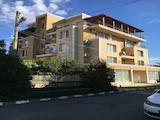 Отлични студия в нова жилищна сграда в Равда