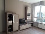 Чисто нов тристаен апартамент в кв.Овча купел