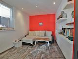 Поддържан апартамент със спокойна и зелена локация в кв. Лозенец