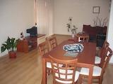 Двустаен апартамент намиращ се в един от най-известните ски курорти - Банско