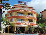 Гостиница, Отель в г. Несебр