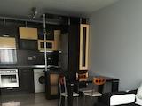 """Прекрасен тристаен апартамент в близост до мол """"България"""""""