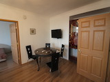 Ready-to-move-in 1-bedroom apartment in the center of Burgas