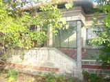 Дом вблизи с. Ново Село