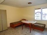 Studio in Varna