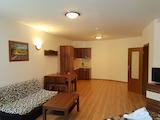 Квартира-студия в к.к. Боровец