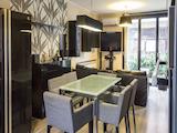 Комфортна къща в Бояна с перфектен достъп