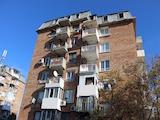 Прекрасен семеен апартамент с ТОП-локация в Несебър