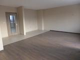 4-стаен апартамент на Топ локация в Лозенец с две подземни паркоместа