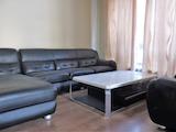 Тристаен апартамент в луксозен комплекс със СПА център