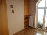 Двустаен апартамент под наем до НДК