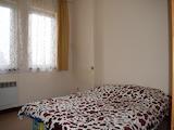 Уютен едноспален апартамент в Разлог