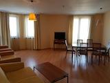 Двухкомнатная квартира в к.к. Боровец