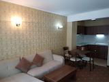 Двухкомнатная квартира вблизи г. Сапарева Баня